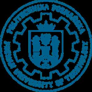 Poznań_University_of_Technology